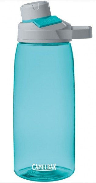 sea glass - Camelbak Chute 1 L