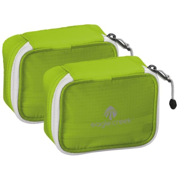 strobe green - Eagle Creek Pack-It Specter Mini Cube Set