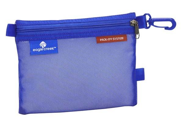 blue sea - Eagle Creek Pack-It Sac Small