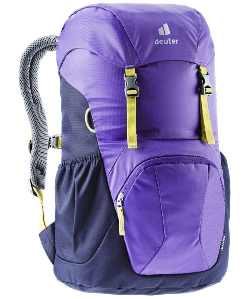 violet-navy