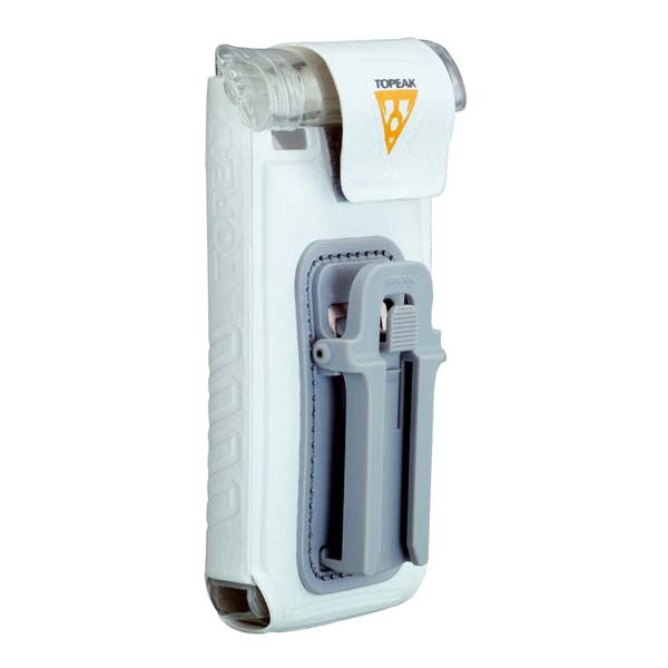 Detailbild Rückseite - Topeak Phone DryBag für Apple iPhone® 4/4s