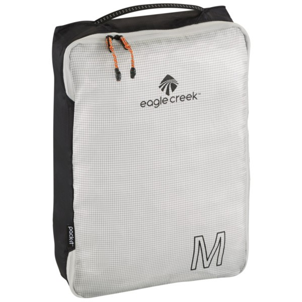 black/white - Eagle Creek Pack-It Specter Tech Cube M