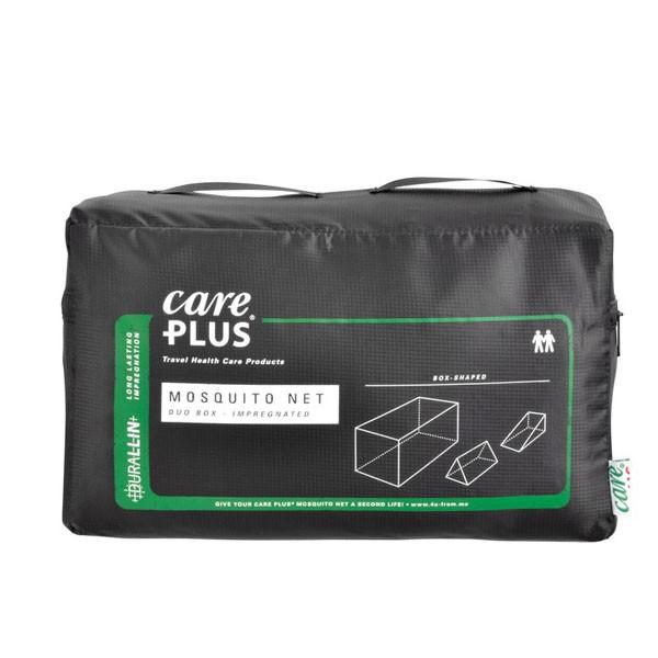 - Care Plus Mosquito Net Duo Box