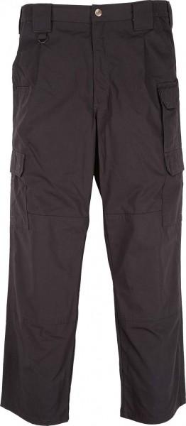 black - 5.11 Tactical Taclite Pro Pants