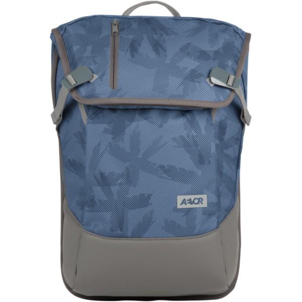 palm blue - Aevor Daypack Auslaufmodell