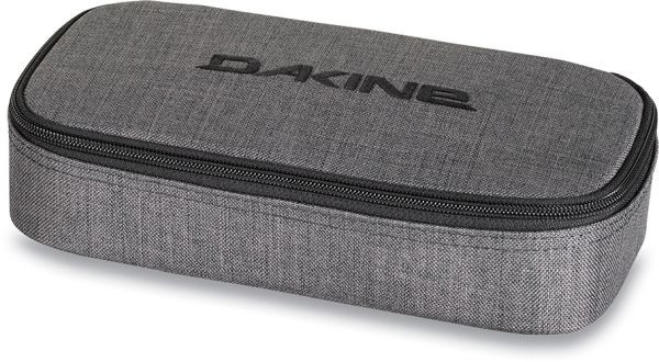 carbon - Dakine School Case XL