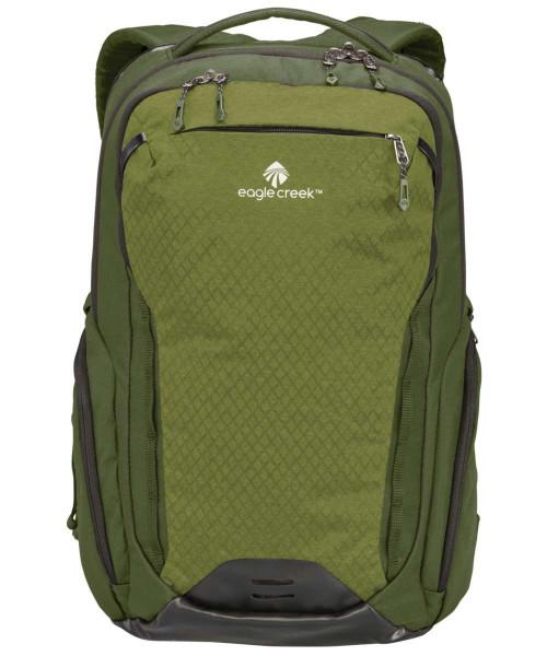 cypress/highland green - Eagle Creek Wayfinder Backpack 40L