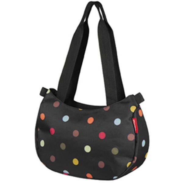 dots - KLICKfix Stylebag