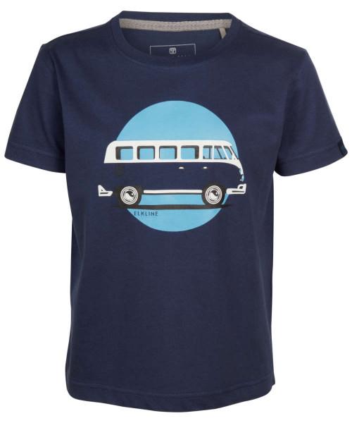 Elkline Lückenbüsser T-Shirt Kinder