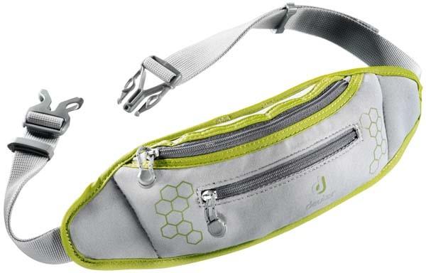 silver-moss - Deuter Neo Belt I