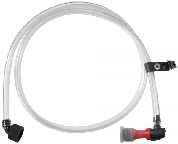 - MSR Hydration Kit