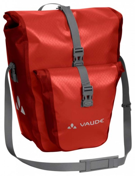 lava - Vaude Aqua Back Plus (Paar)