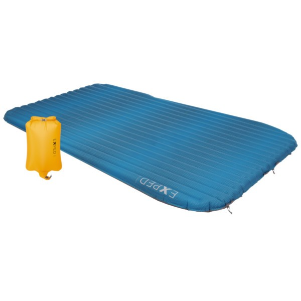 - Exped AirMat HL Duo LW