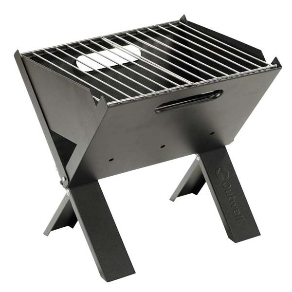 - Outwell Grill Cazal Compact