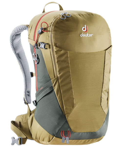 clay-ivy - Deuter Futura 24