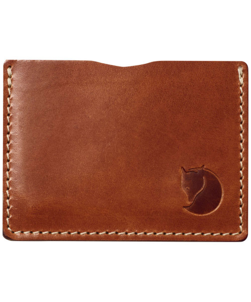 leather cognac
