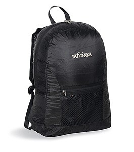 - Tatonka Superlight black