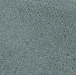 grey - Sea to Summit Drylite Towel X-small