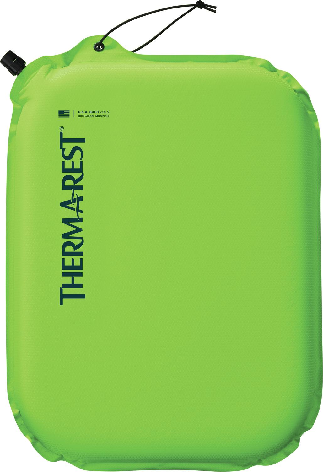Thermarest Lite Seat green