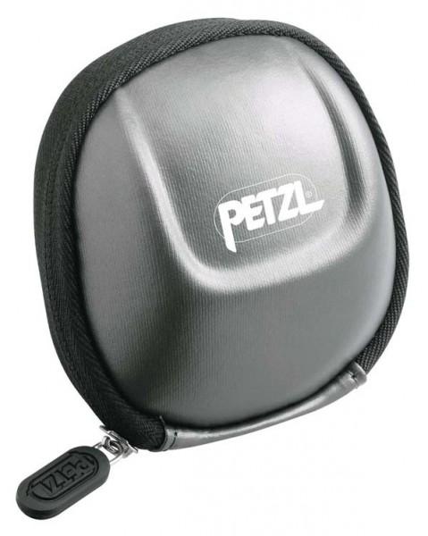 Petzl Poche Schutzetui für Kompaktlampen