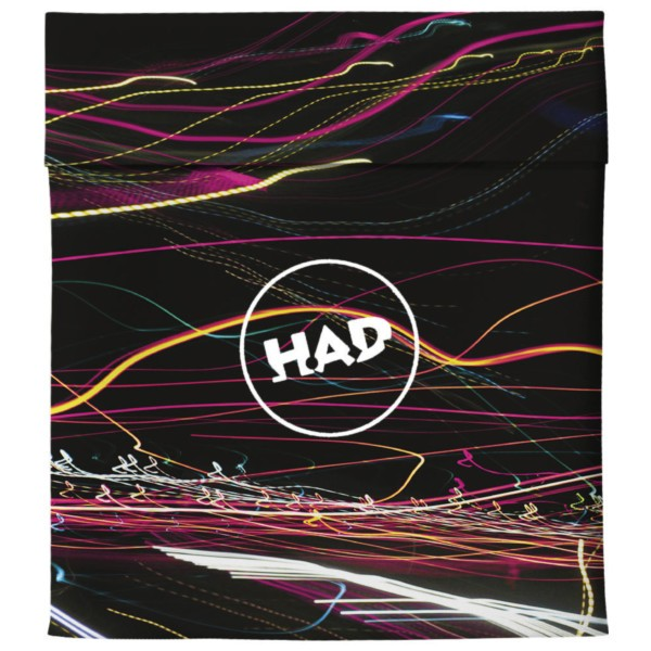 dancing lights - HAD Go! Storage Wristband /L-XL