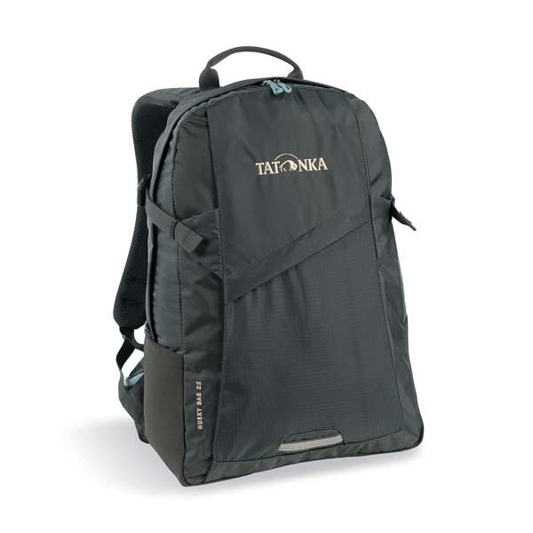 titan grey - Tatonka Husky Bag 22