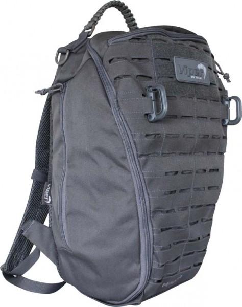titanium - Viper Tactical Lazer V-Pack