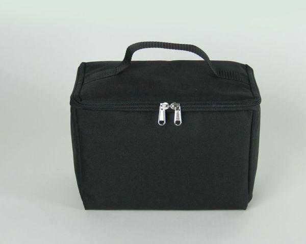 Haberland Kühleinsatz TZ6305 für Lenkertaschen bis 8 Liter schwarz