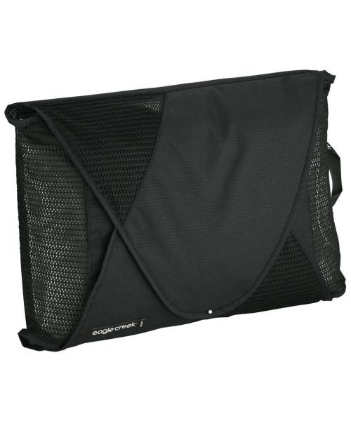 Eagle Creek Pack-It Reveal Garment Folder XL