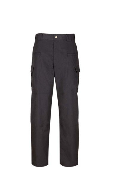 black - 5.11 Tactical Stryke Pants
