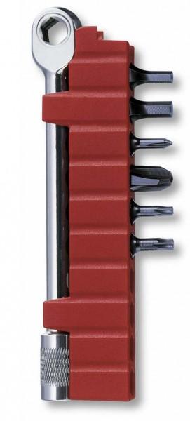 Victorinox Ratsche-Schlüssel