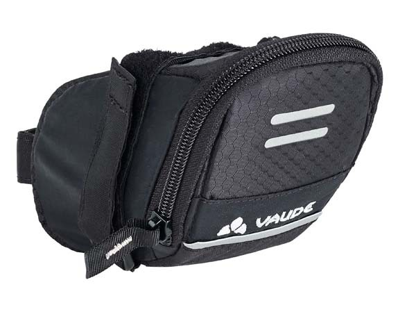 - Vaude Race Light L