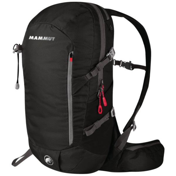 Mammut Lithia Speed 15 L graphite