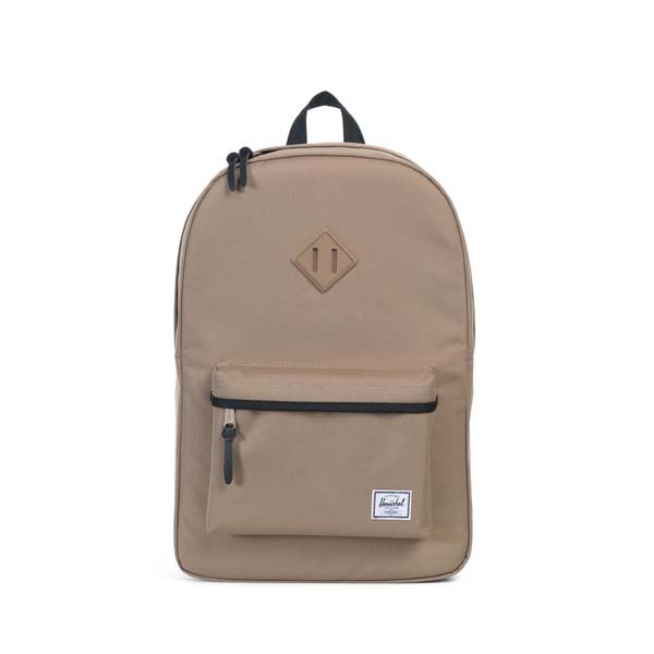 lead green - Herschel Heritage Backpack