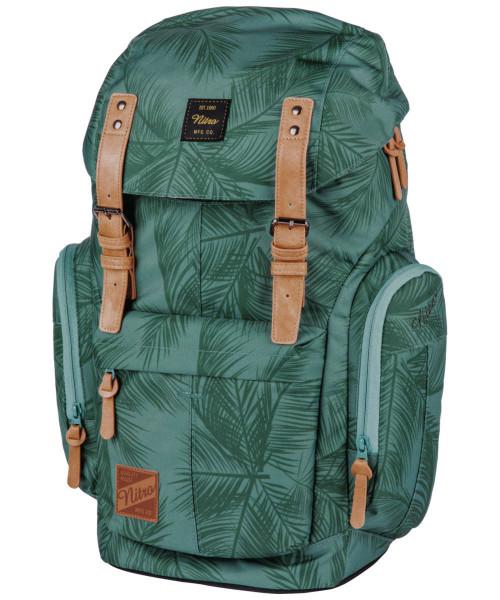 coco - Nitro Daypacker
