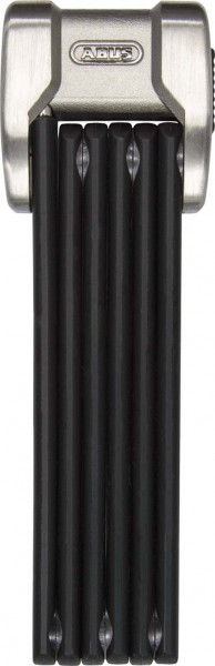 - Abus Bordo Centium 6010/90 Faltschloss black