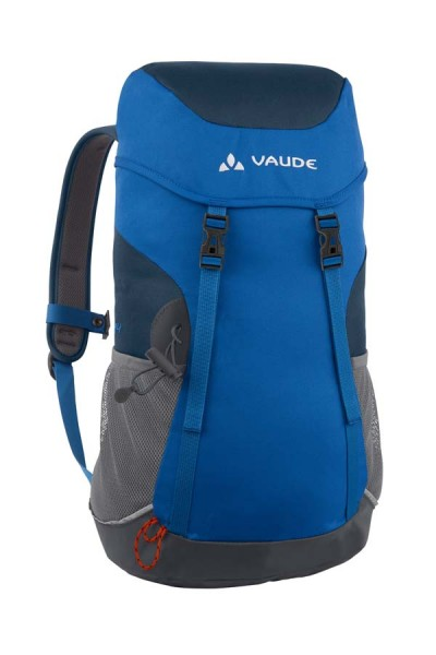 marine/blue - Vaude Puck 14