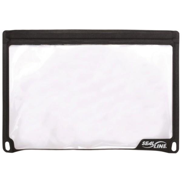 black - SealLine E-Case XLarge
