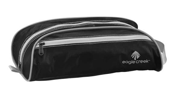 ebony - Eagle Creek Pack-It Specter Quick Trip