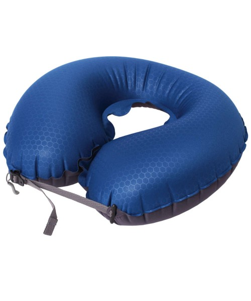 - Exped NeckPillow