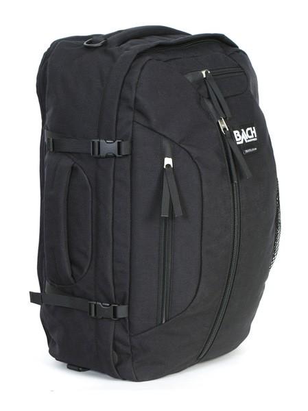 Bach Travelstar (40 l) all black