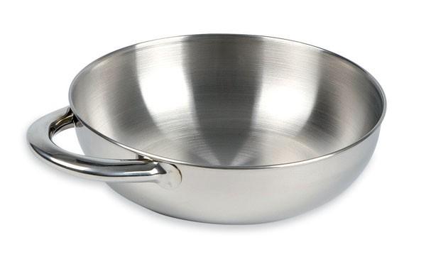 - Tatonka Bowl with Grip S