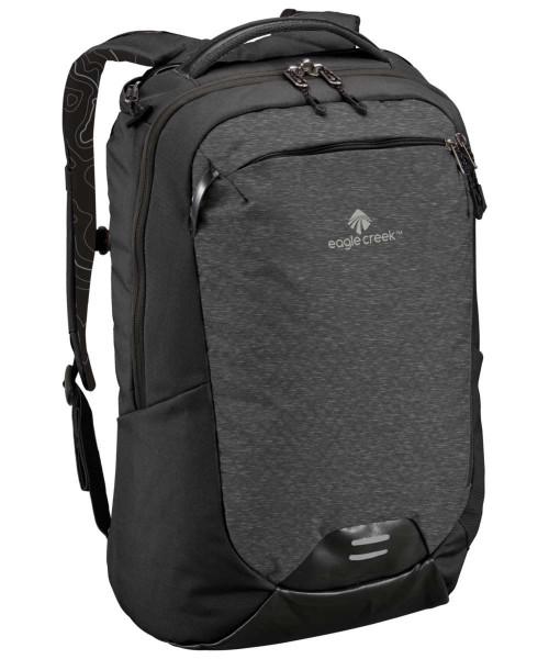 black/charcoal - Eagle Creek Wayfinder Backpack 30L W