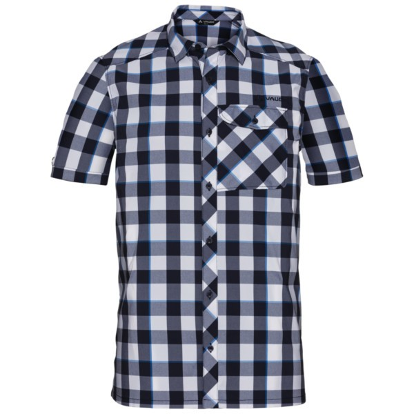 eclipse - Vaude Men Prags Shirt II