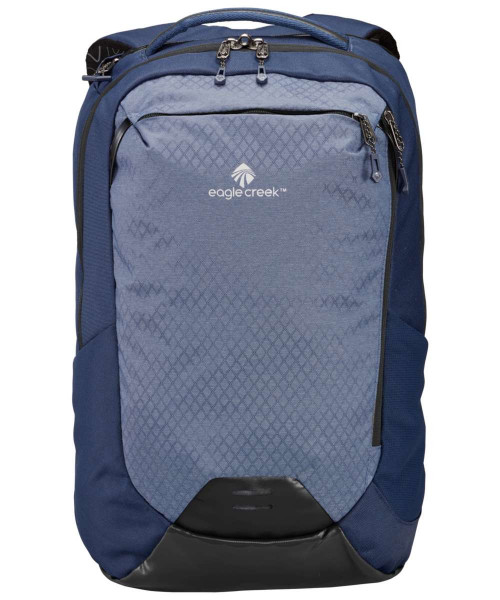 night blue/indigo - Eagle Creek Wayfinder Backpack 30L