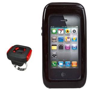 - KLICKfix Aricase für iPhone 4