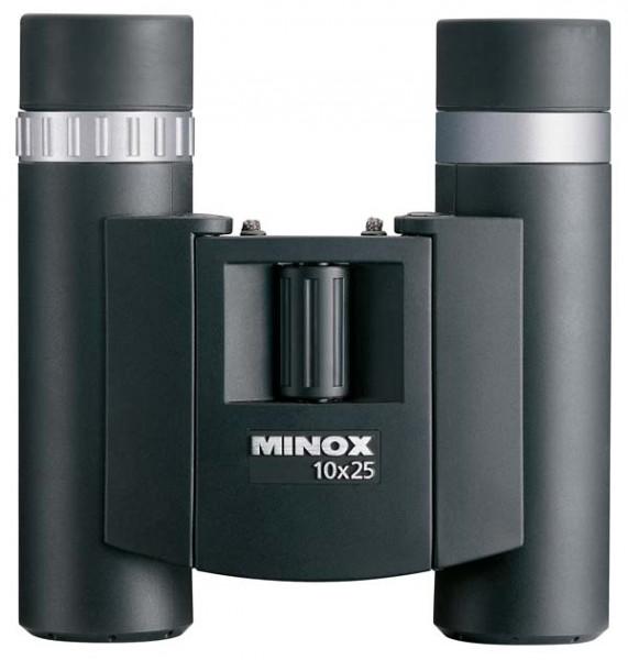 Minox BD 10 x 25