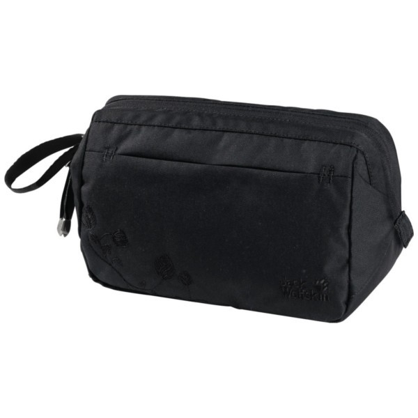 phantom - Jack Wolfskin Space Talent Washbag