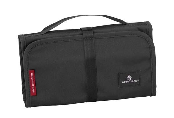 black - Eagle Creek Pack-It Slim Kit