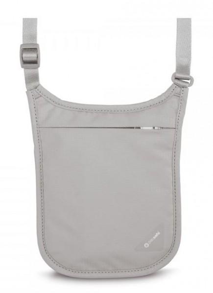 neutral grey - Pacsafe Coversafe V75